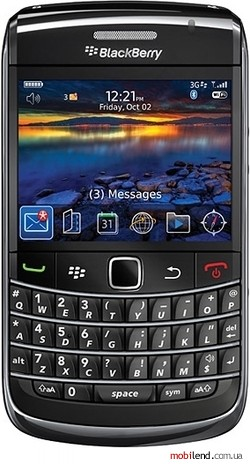 BLACKBERRY 9700 MANUAL DOWNLOAD