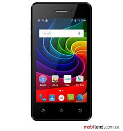 Apps - download for free. Android programs for Micromax
