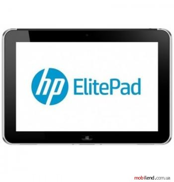 HP ElitePad 900 64GB (D4T09AW)