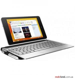 HP Envy 8 Note with Active Pen 32Gb & Keyboard 5002 (N7T27UA)