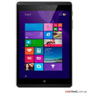 HP Pro Tablet 608 32Gb