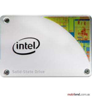 Intel 530 180GB (SSDSC2BW180A4K5)