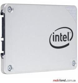 Intel 540s Series SSDSC2KW360H6X1