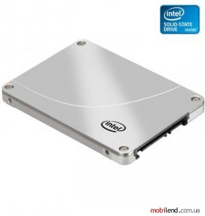 Intel 710 Series SSDSA2BZ200G301
