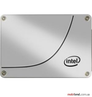 Intel DC S3500 80GB (SSDSC2BB080G401)