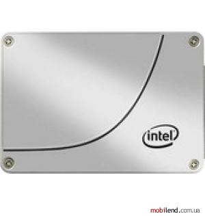 Intel DC S3710 400GB (SSDSC2BA400G401)