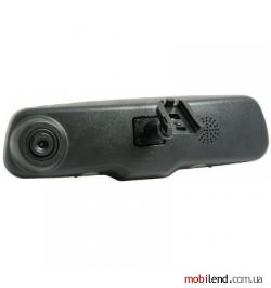 Phantom RMS-430 DVR